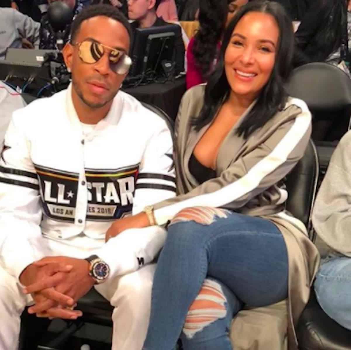 ludacris wife miscarriage