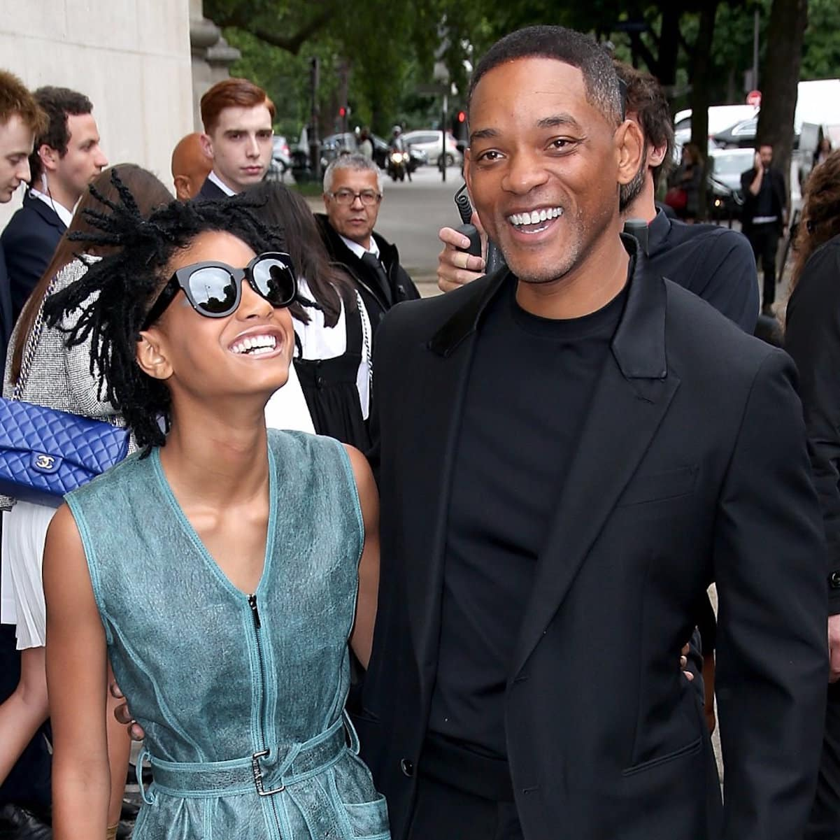 will smith willow curvy