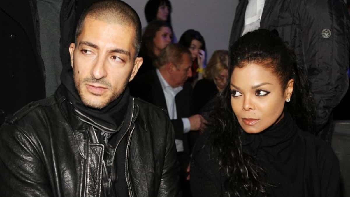 janet jackson husband
