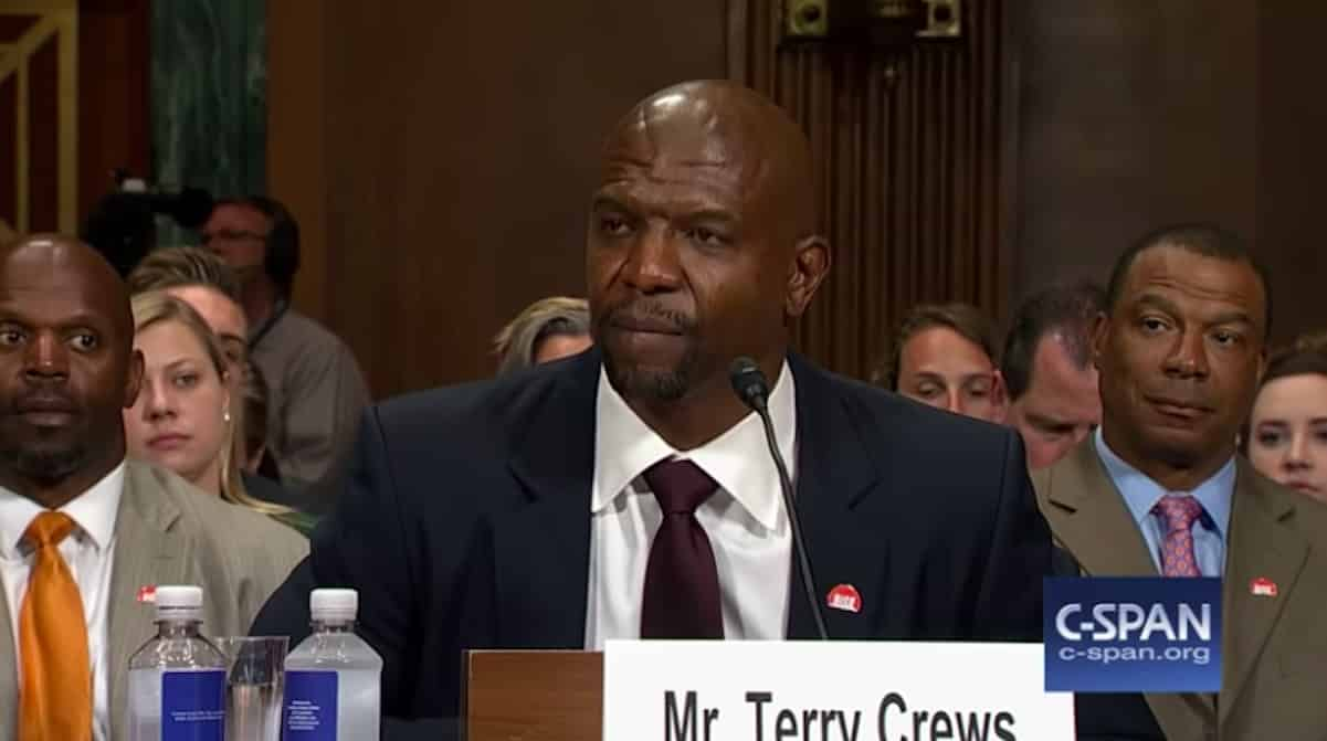 terry crews 50 cent sexual assault