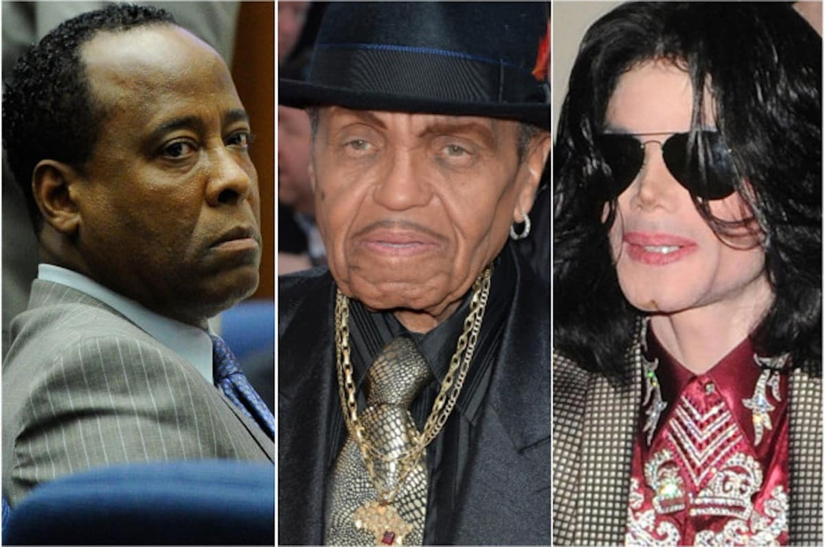 conrad murray joe jackson