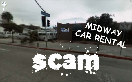 midway-car-rental-scam-los-angeles