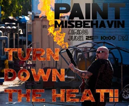 paint-misbehavin-turn-down-the-heat-web