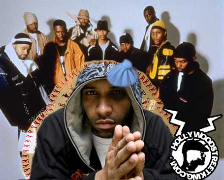 joe-budden-vs-wu-tang
