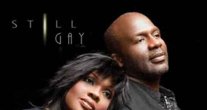 BeBe CeCe Winans Are Gay