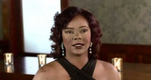 Lark Voorhies Addicted to Heroin