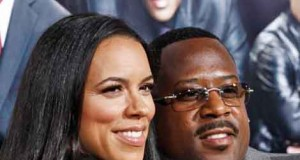 Real Reason Behind Martin Lawrence Divorce