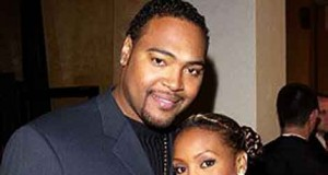 Christopher Harvest Led to Demise of Vivica Fox Career
