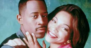 Real Story About Martin Lawrence & Tisha Campbell