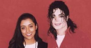 Michael Jackson Confidant Shana Magatal