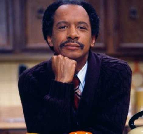 The Real Sherman Hemsley Story