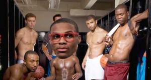 Russell Westbrook Outted as Gay
