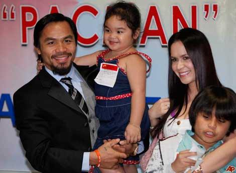 Manny a single taxpayer earns *--> partnervermittlung jerak !