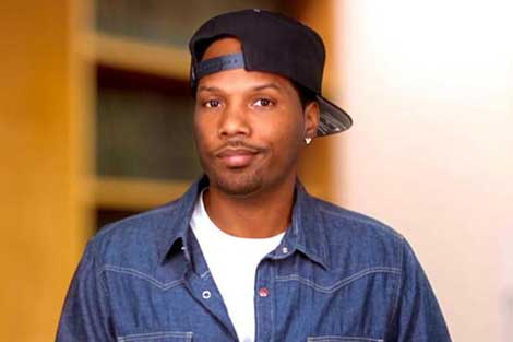 Mendeecees Harris Snitching