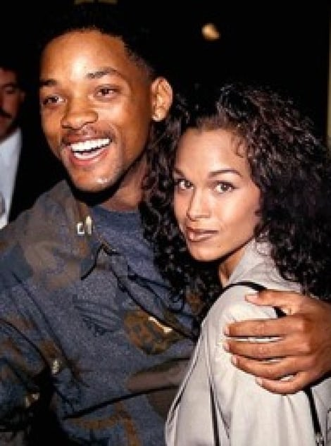 will-smith-sheree-fletcher