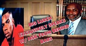 Big Lurch 2013 Exclusive