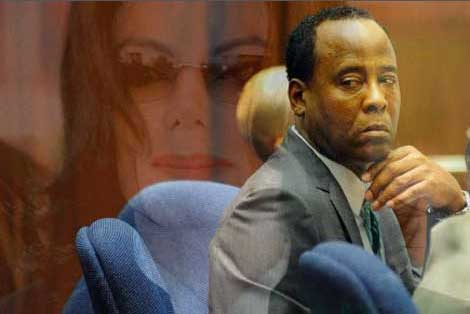 dr-conrad-murray-free-and-talking-too-much