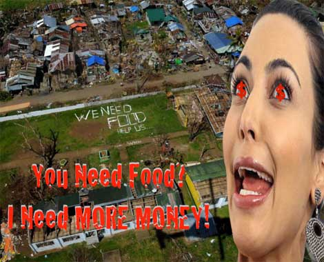 kim-k-disaster-relief