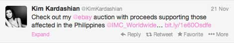 kim-k-philippines-charity-scam