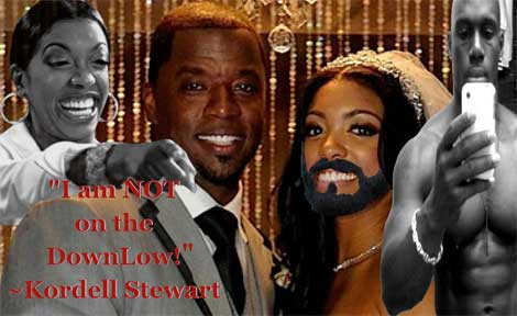 kordell-stewart-is-gay