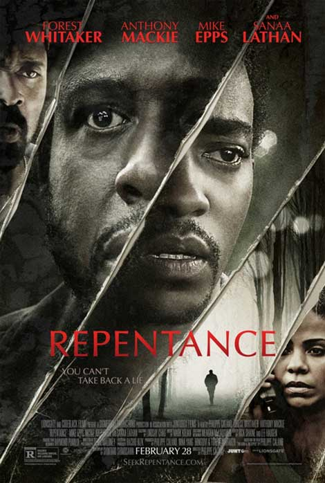 repentance-forrest-whittaker-mike-epps