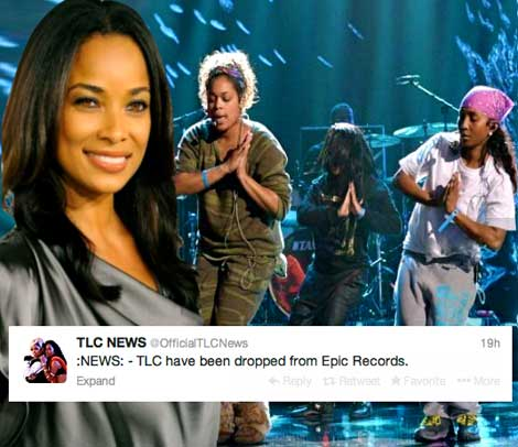 tlc-dropped-from-epic-records