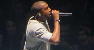 Kanye West Sucks