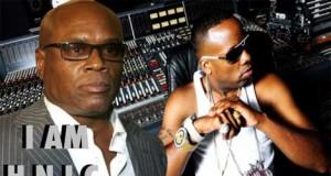 LA Reid vs. Yo Gotti & CMG Records