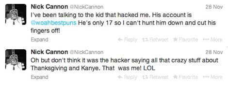 nick-cannon-jive-turkey