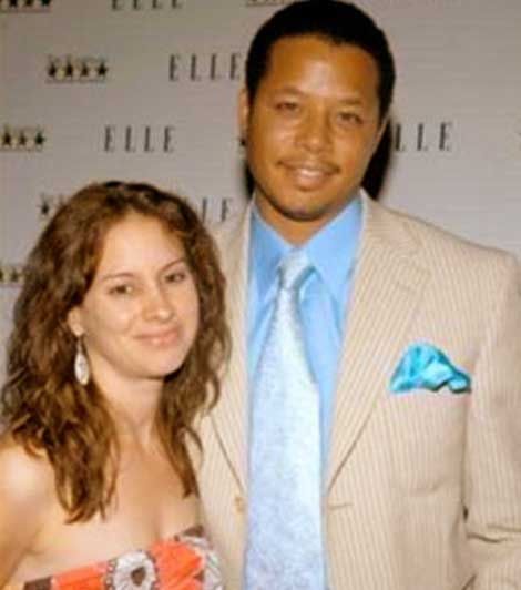 terrence-howard-simp
