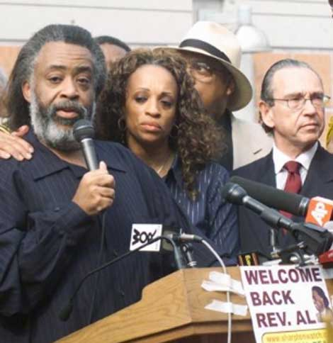 al-sharpton-caught-cheating