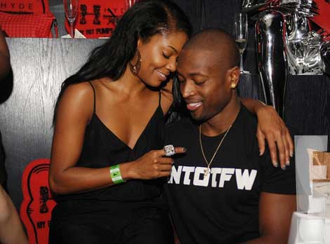gabrielle-union-riding-to-the-end-with-wade