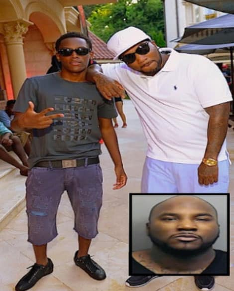 jeezy-arrested-for-beating-son