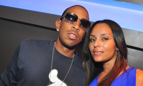 ludacris-with-girlfriend