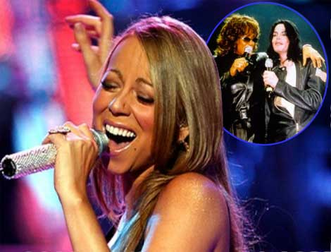 mariah-carey-covers-whitney-houston