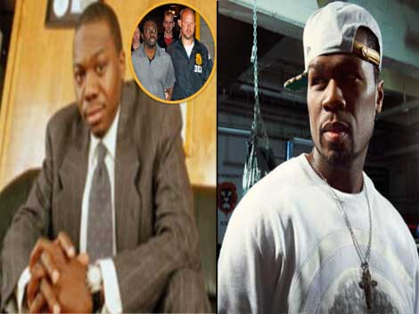 50cent-vs-jimmy-henchman-rosemond