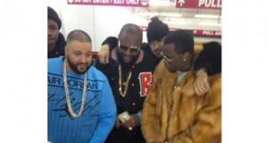 Celebrities Bet Big on 2014 Superbowl