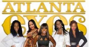 Atlanta Exes Play for Press