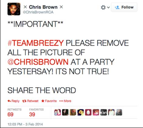 chris-brown-vs-trey-songz