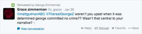 george-zimmerman-vs