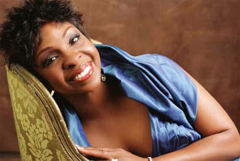 gladys-knight-gives-back