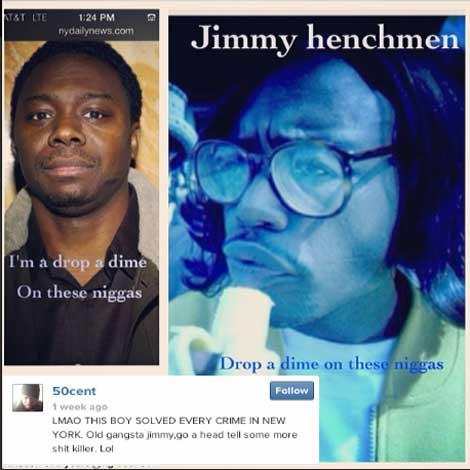 jimmy-henchman-snitch