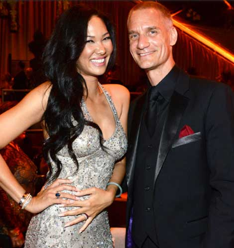 kimora-lee-simmons-3rd-marriage