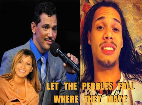 perri-pebbles-reid-el-debarge-love-child