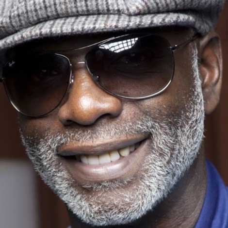 Peter Thomas Owes Back Rent