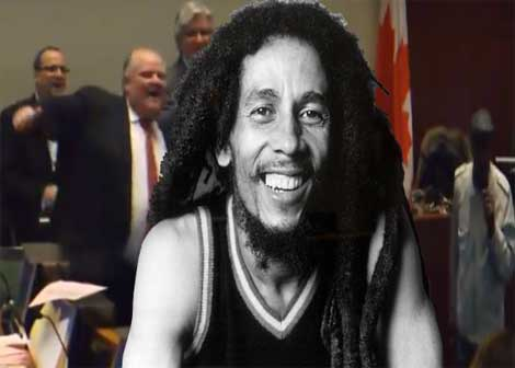 rob-ford-bob-marley-day