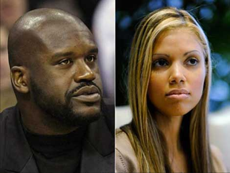 shaq-molested-by-family-member