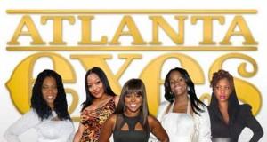 Tameka Foster Quits Atlanta Exes