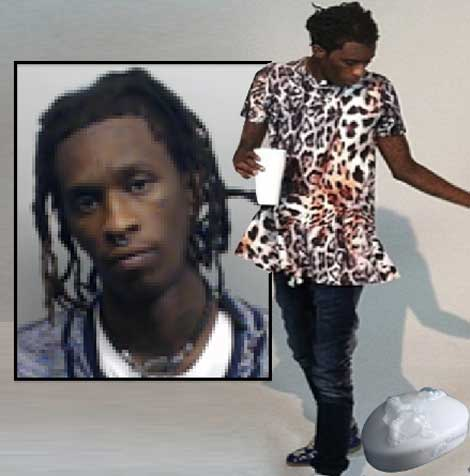 young-thug-in-jail