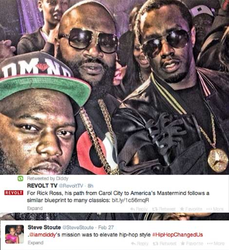 50-vs-diddy-rick-ross-steve-stoute